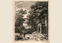 Meyeringh - Classical Landscape