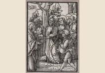 Hans Schauffelein - Plenarium 1514 (1)