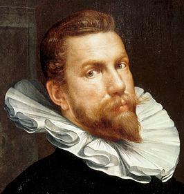 Joachim Wttewael
