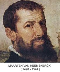 heemskerck