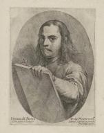 Pietro Testa