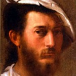 Primaticcio Francesco