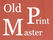 Oldmasterprints